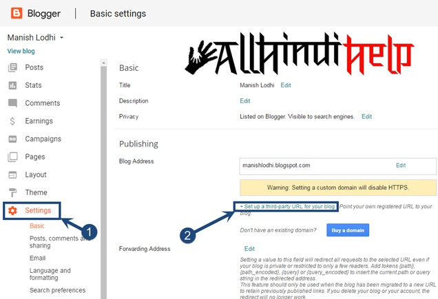 tap-on-setting-and-setup-third-party-url