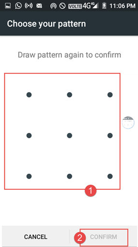 confirm-pattern-lock