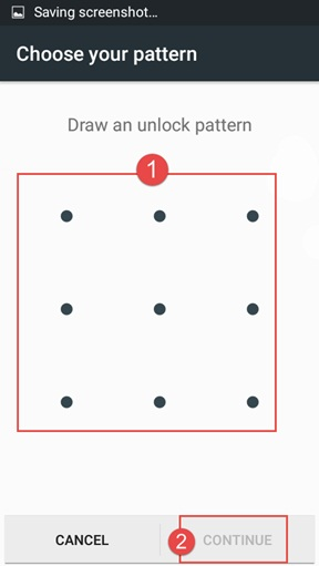 draw-pattern-and-contiune
