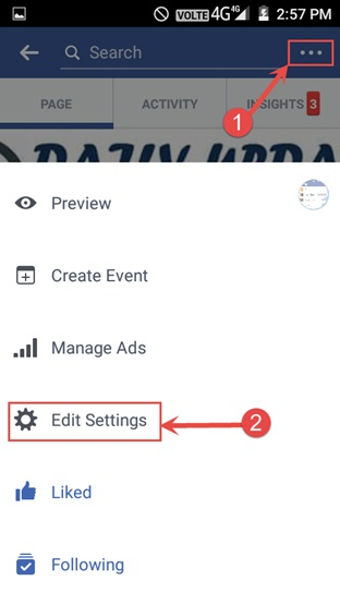 tap-dot-and-edit-setting