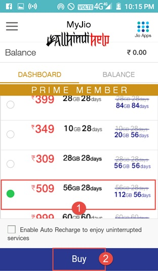 select-509-recharge-plan-and-buy