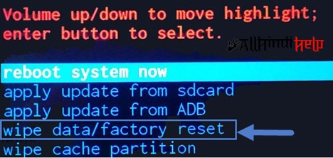 select-wipe-data-factory-reset-option