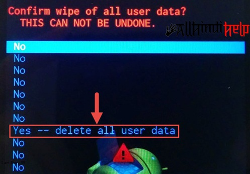 yes-delete-all-data-select