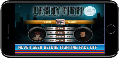 dedly-fight-2-game
