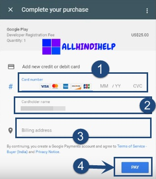enter-credit-debit-card-number-and-pay