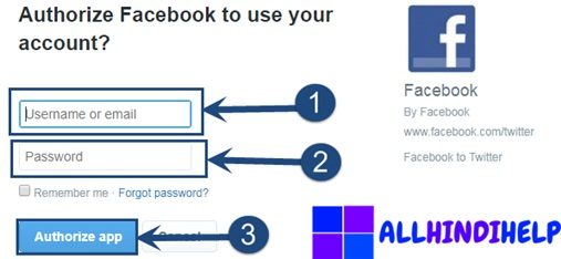 enter-email-and-password-and-authorize