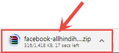 fb-page-data-download-zip-file