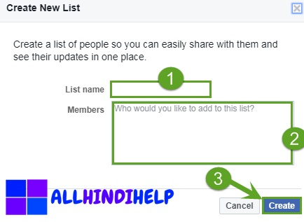 list-name-member-and-create
