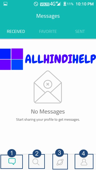 message-search-profile-icons
