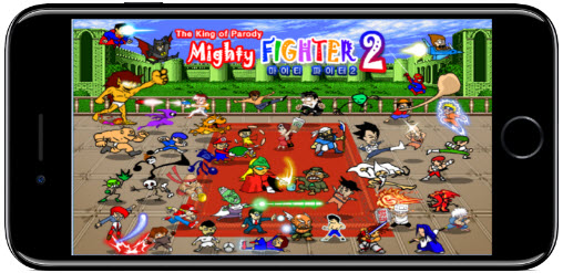 mighty-fighters-2-game