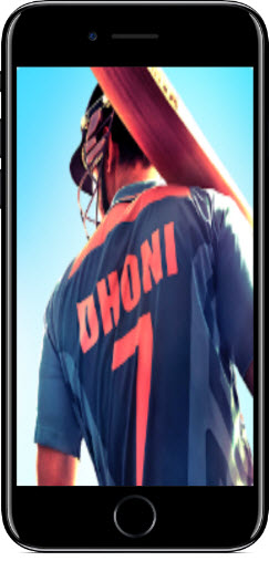 ms-dhoni-the-untold-story-movie-game