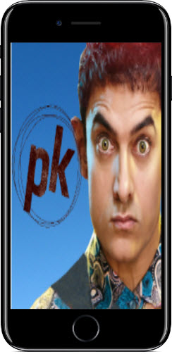 pk-movie-game