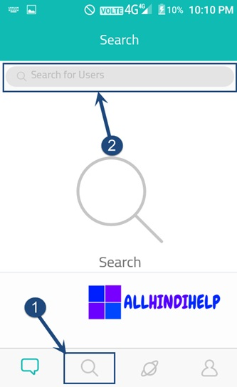 search-icon-and-search-user
