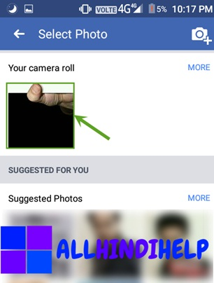 select-supported-thumb