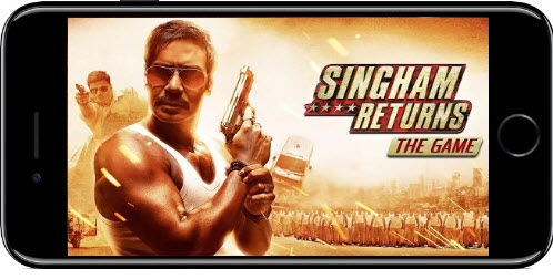 singham-return-movie-game