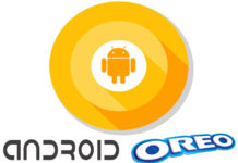 android o kya hai android oreo ke features in hindi