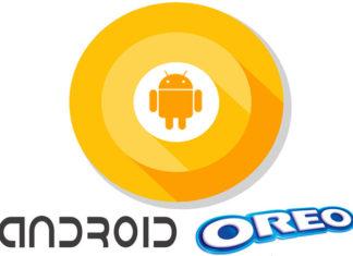 android o kya hai android oreo ke features in hindi