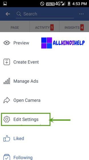 edit-settings
