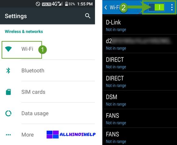enable-wi-fi