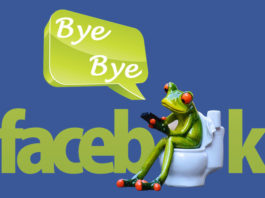 facebook account delete kaise kare permanently delete fb id
