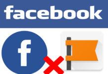 facebook page delete kaise kare full detail