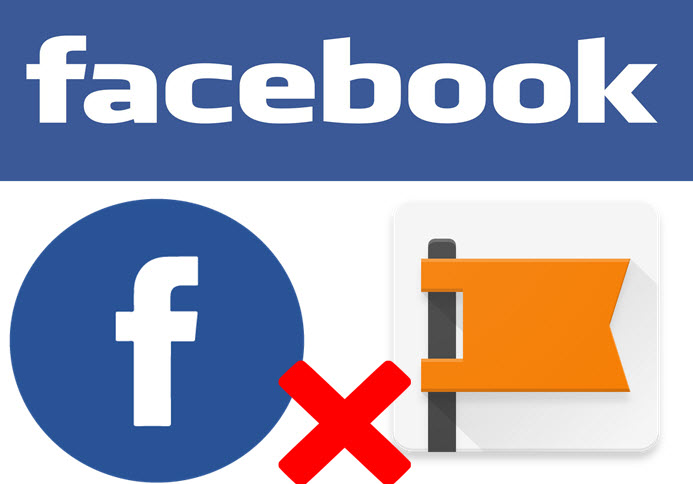 facebook page delete kaise kare full detail