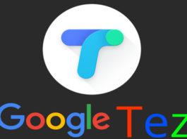 google tez app kya hai aur tez app ki puri jankari hindi me