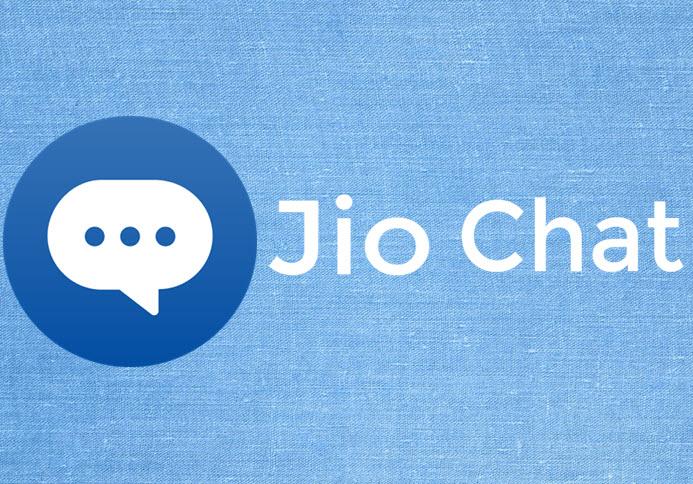 jio chat me account kaise banaye full detail