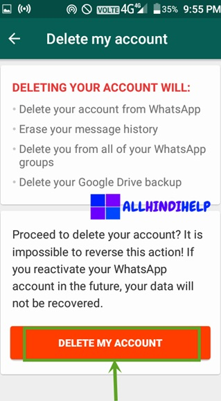 repeat-click-delete-my-account
