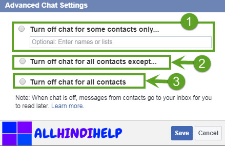select-any-one-option-turn-off-facebook-chat