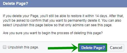 tap-on-delete