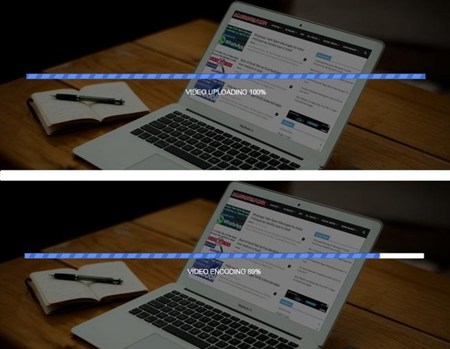video-encoding-process