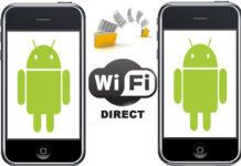 wi fi direct kya hai or wifi direct se files share kaise kare