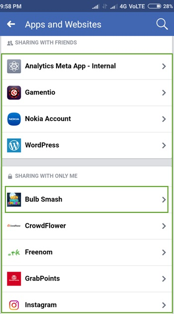 click-any-apps-and-games