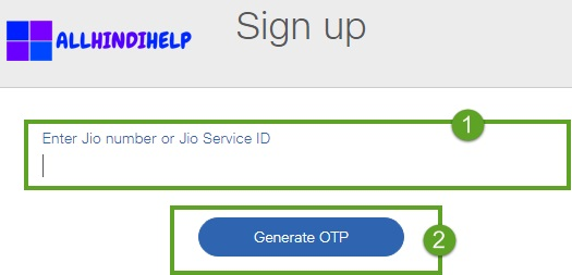 enter-jio-number-and-generate-otp
