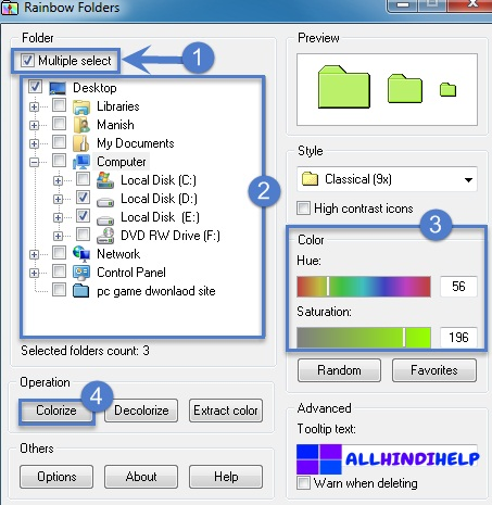 select-folder-and-colorize