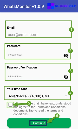 email-password-passoword-verification-continue