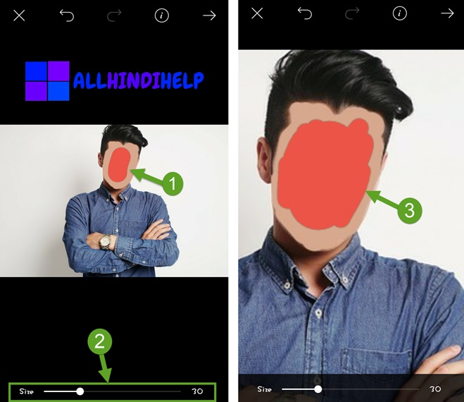 select-brush-size-and-crop-pic-select
