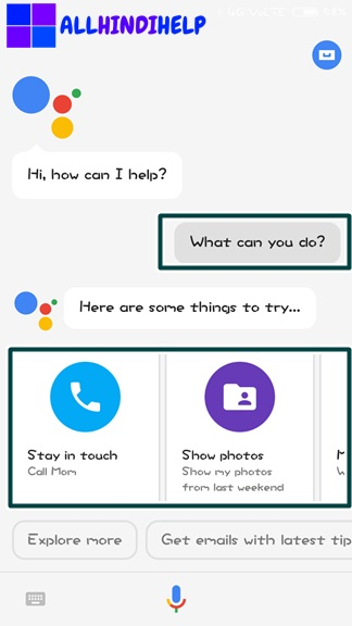 ask-any-question-of-google-assistent