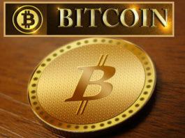 bitcoin kya hai bitcoin ki puri jankari hindi me