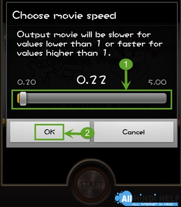 choose-video-slow-motion-speed