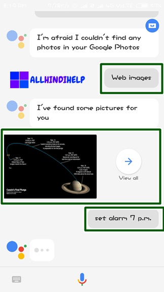 do-any-work-google-assistant