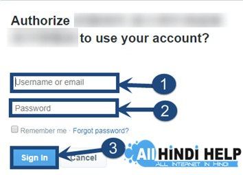 enter-your-twitter-username-and-password-and-sign-in