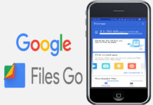 google files go app kya hai aur kaise use kare full detail