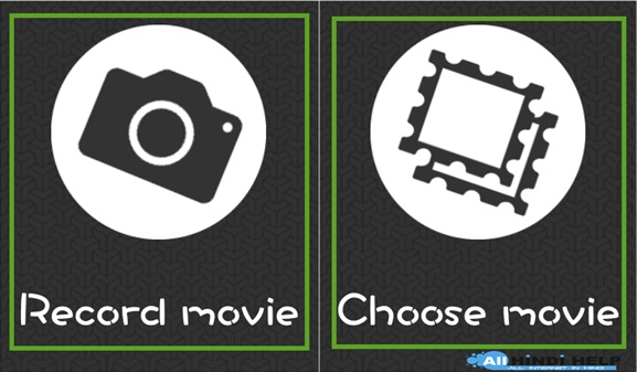 record-movie-choose-movie