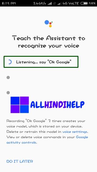 say-ok-google-3-times