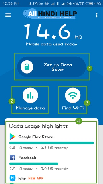 set-up-data-option-mobile-data-free-wifi-option