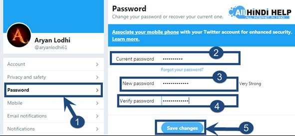 tap-on-password-choose-and-confirm-password-and-save-changes