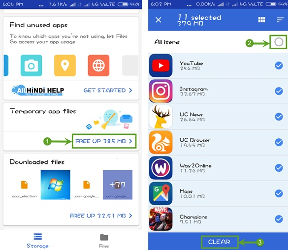 temporary-app-files-clear-data