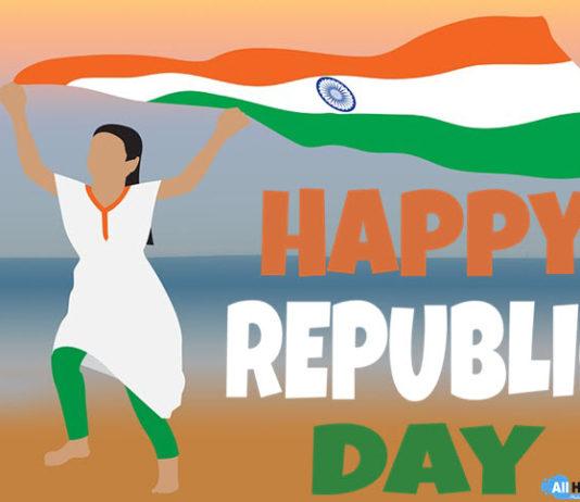 26 january republic day shayari wishes sms quotes in hindi